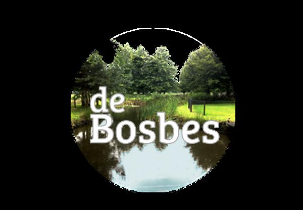 De Bosbes Shop